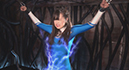 Burning Action Super Heroine Chronicles 31 Alice the Galaxy Police006
