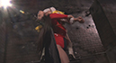 Burning Action Super Heroine Chronicles 31 Alice the Galaxy Police018