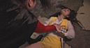 Burning Action Super Heroine Chronicles 31 Alice the Galaxy Police020