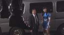 Burning Action Super Heroine Chronicles 34 International Crime Investigator Meifa019
