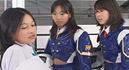Specail Unit Beauty - Win Mirage 3004