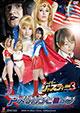 American Heroine Super Ju…