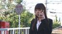 Psychic Investigator – Mikoto Kuonji004