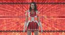 New Heroine in Danger!! – Angelion003