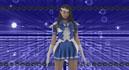 New Heroine in Danger!! – Angelion004