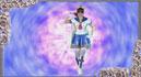 Puffy Sailor Miku!!001
