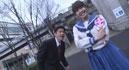 Puffy Sailor Miku!!020