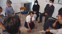 Heroine Pinch Omnibus09 JK Slayer - Part Karura007