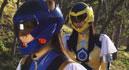 Otomegamachi Defense Team002