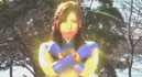 Sexual Dynamite Heroine 06 Fighter of the Sun Leona001