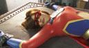 Sexual Dynamite Heroine 09 Spandexer R010