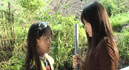 ZEN Pictures Catalogue DVD - Kids Heroines017