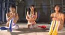 The Highlights of ZEN Pictures!! Feature Actresses  Asami, Nana Ozaki, Yuu Tejima, Reina Fujii, and Yuuri Morishita 007