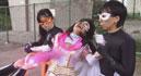 Sakura Pizzicato010