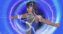 Non-Transforming Heroine -Side Story of Sairanger -Saiblaze Saga003