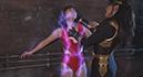 Angelion -Trap of Black Evil Dress-006
