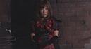 Angelion -Trap of Black Evil Dress-013
