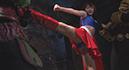 Heroine Pinch Omnibus 20 Mighty Diana005