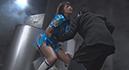 Sexual Dynamite Heroine 23  Battle of Death  -International Crime Agent Meifa003
