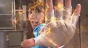 Sexual Dynamite Heroine 23  Battle of Death  -International Crime Agent Meifa006