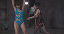 Sexual Dynamite Heroine 23  Battle of Death  -International Crime Agent Meifa010