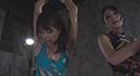 Sexual Dynamite Heroine 23  Battle of Death  -International Crime Agent Meifa011