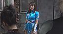 Sexual Dynamite Heroine 23  Battle of Death  -International Crime Agent Meifa012