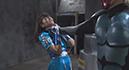 Sexual Dynamite Heroine 23  Battle of Death  -International Crime Agent Meifa014