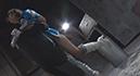 Sexual Dynamite Heroine 23  Battle of Death  -International Crime Agent Meifa018