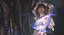 Side Story of Sairanger  -Saispark Saga013