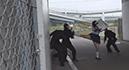 Heroine in Grave Danger!! 12  JKB Undercover 003