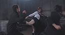 Heroine in Grave Danger!! 12  JKB Undercover 004