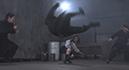 Heroine in Grave Danger!! 12  JKB Undercover 005