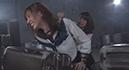 Heroine in Grave Danger!! 12  JKB Undercover 006