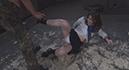 Heroine in Grave Danger!! 12  JKB Undercover 010
