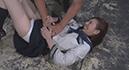 Heroine in Grave Danger!! 12  JKB Undercover 011