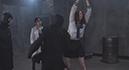 Heroine in Grave Danger!! 12  JKB Undercover 012