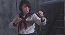 Heroine in Grave Danger!! 12  JKB Undercover 014