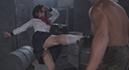 Heroine in Grave Danger!! 12  JKB Undercover 015