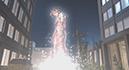 Gigantic Heroine (R) Flare Lady006