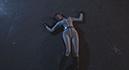 Gigantic Heroine (R) Flare Lady007
