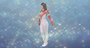 Heroine Pinch Omnibus 21 Wonder Venus 006