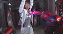 Heroine in Grave Danger!! 13 -Side Story of Sairanger -Saiblaze Saga -Fear of the Poisonous Lady Corvina 001