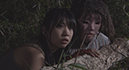 Sexual Dynamite Heroine 25 -UMA Raider -The Treasure of Ancient Civilization Yamuthai Kingdom  007
