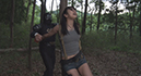 Sexual Dynamite Heroine 25 -UMA Raider -The Treasure of Ancient Civilization Yamuthai Kingdom  012