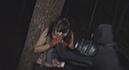 Sexual Dynamite Heroine 25 -UMA Raider -The Treasure of Ancient Civilization Yamuthai Kingdom  013