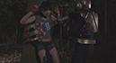 Sexual Dynamite Heroine 25 -UMA Raider -The Treasure of Ancient Civilization Yamuthai Kingdom  017