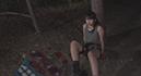 Sexual Dynamite Heroine 25 -UMA Raider -The Treasure of Ancient Civilization Yamuthai Kingdom  018