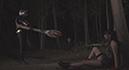 Sexual Dynamite Heroine 25 -UMA Raider -The Treasure of Ancient Civilization Yamuthai Kingdom  019