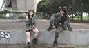 Heroine in Grave Danger!! 14 -Sailor Sathers002